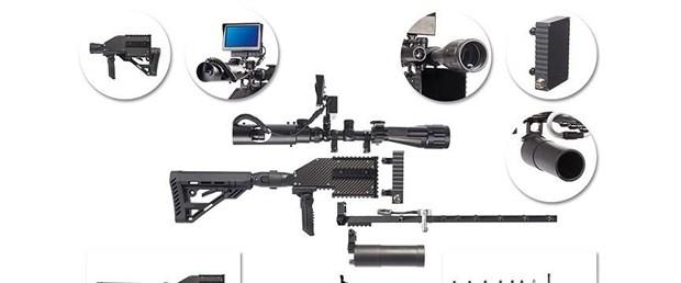 drone-savar.jpg