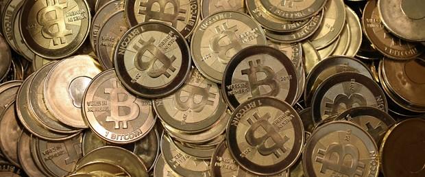 bitcoin-para.jpg
