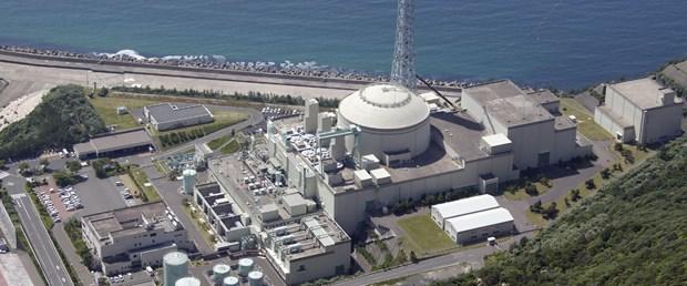 japonya nükleer satral.jpg