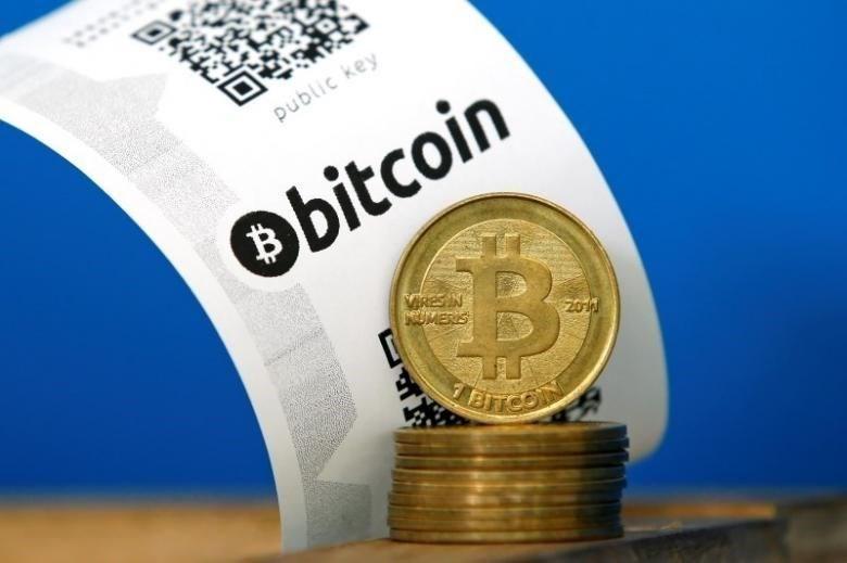 Harvard profesöründen olumsuz Bitcoin tahmini