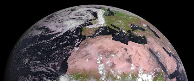 uydu-dünya.jpg