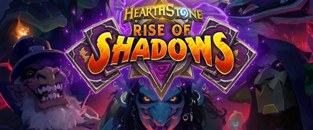 Hearthstone Rise of Shadows.jpeg