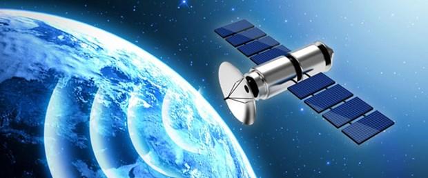 uydu-türkiy23-12-14