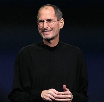 2011'de hayatını kaybeden Steve Jobs'un kurduğu Apple, ürettiği cihazlar ile son 30 yıla damgasını vurmayı başardı.