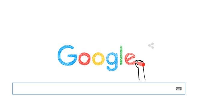 Google hakkında bilmiyor olabileceğiniz 10 bilgi