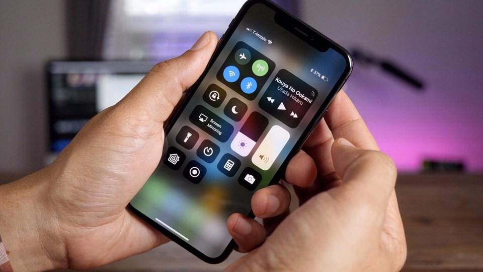 iOS 11.3, iOS 11.3 güncellemesi alacak iPhone modelleri