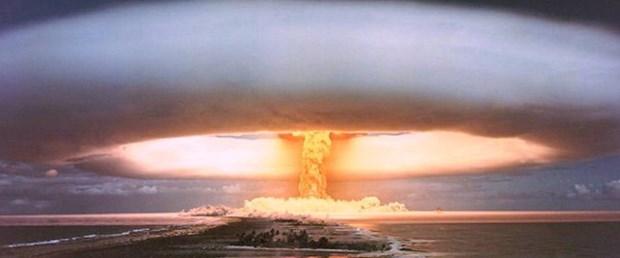 hidrojen-bombası.jpg