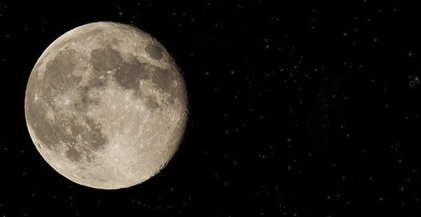 Hindistan'ın Ay modülünün çalışma kapasitesi bugün sona eriyor