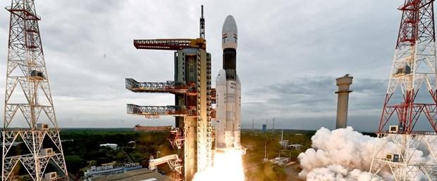 Chandrayaan-2.jpg