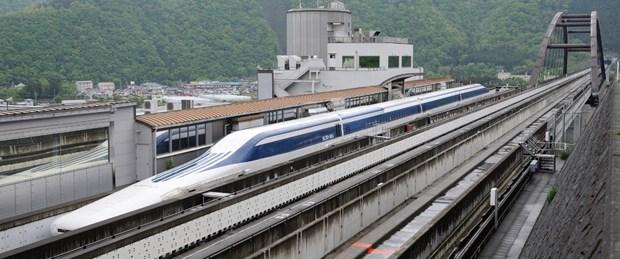 hızlı-tren-japonya-20-04-15.jpeg