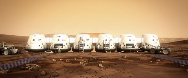 Mars One Ventures.jpg
