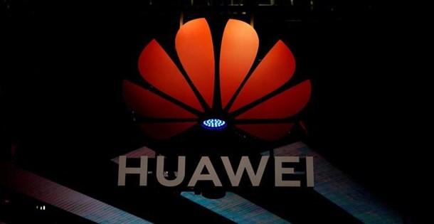Huawei: 50'den fazla 5G anlaşması imzaladık