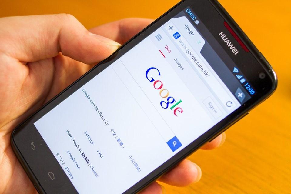 en iyi telefonlar, en iyi android telefonlar, piyasadaki en iyi telefonlar, huawei