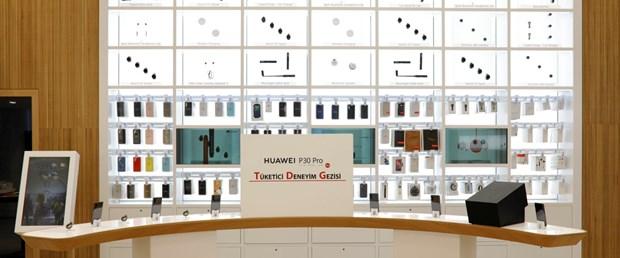 Huawei İstinyePark HES HD (11).jpg