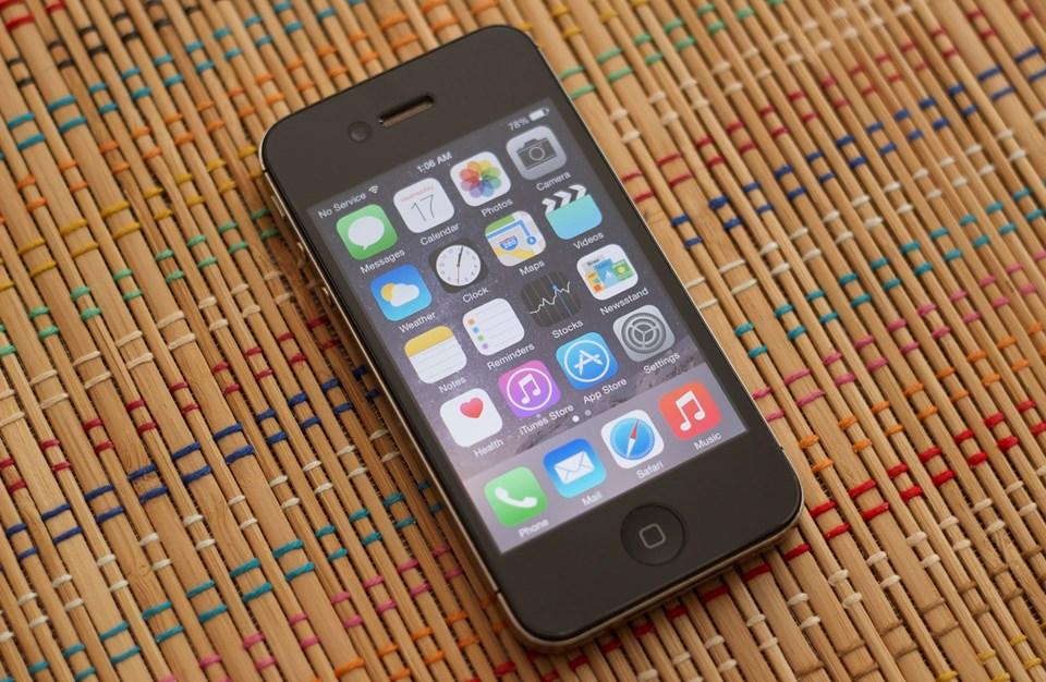 18-iPhone4S