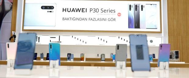 Huawei İstinyePark HES HD (16).jpg