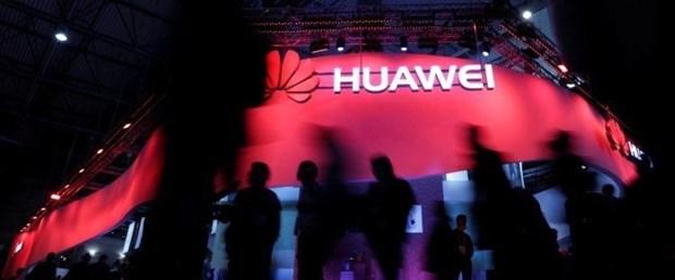 huawei-apple.jpg
