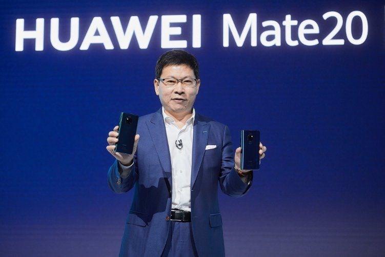 Huawei Mate 20 Pro, Huawei Mate 20 Pro özellikleri, Huawei Mate 20 Pro fiyatı