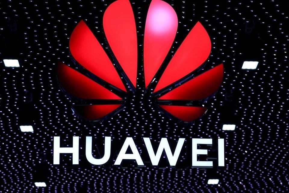 İŞTE HUAWEİ'NİN ANDROİD ALTERNATİFİ