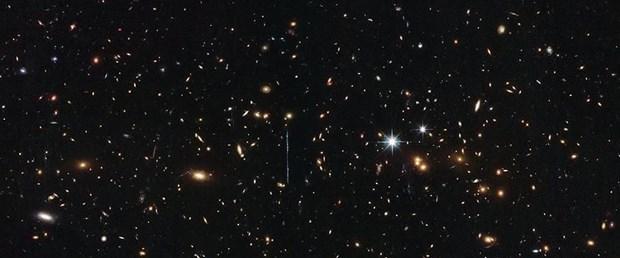 galaksi.jpg