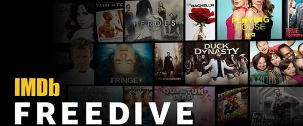 imdb-den-ucretsiz-film-ve-dizi-izleme-servisi-imdb-freedive-13108867.Jpeg