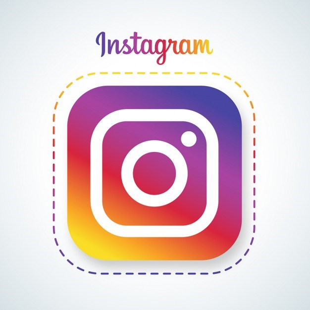 Instagram, Sosyal Medya, Yazılım, Teknoloji, Hayat, Yaşam, Magazin