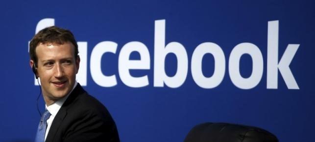 2012 yılında Facebook'un 1 milyar dolara satın aldığı Instagram'ın piyasa değeri 2016 itibari ile 50 milyar dolar oldu.