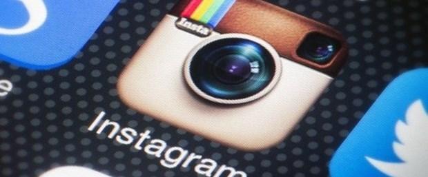Instagram'a 2 yeni özellik