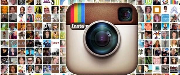 instagram_4c271269-6cde-4237-a8c4-642893a805c0_7
