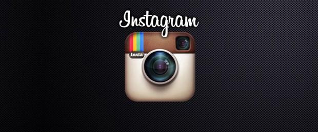 instagram-24-03-15