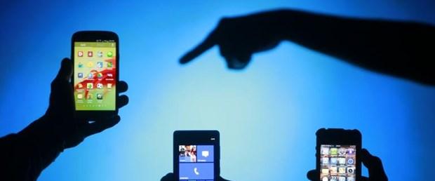 akıllıtelefon-09-02-15