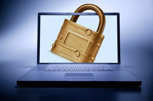 İnternet dolandırıcılarına karşı altın kurallar