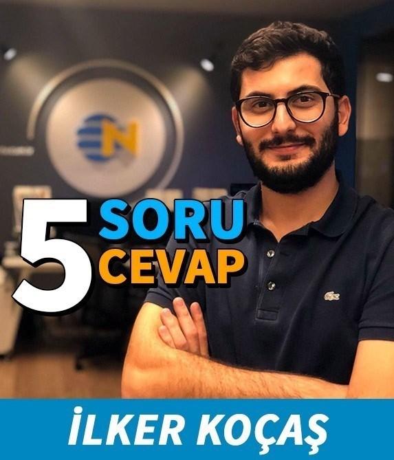 İlker.kocas@ntv.com.tr