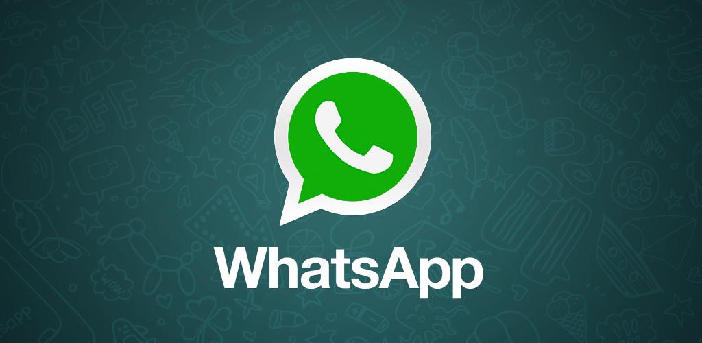 bedava whatsapp izleme
