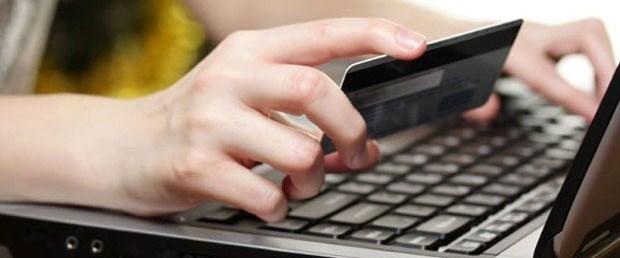 kredi-kartı-alışveriş.jpg