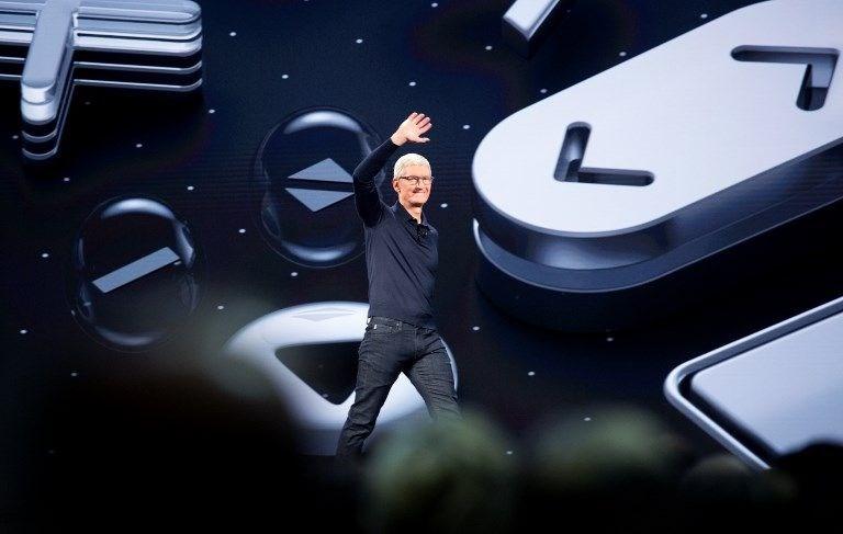 iOS 12, Apple, ios 12'nin özellikleri
