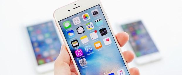 iOS 10 1 güncellemesi yayınlandı