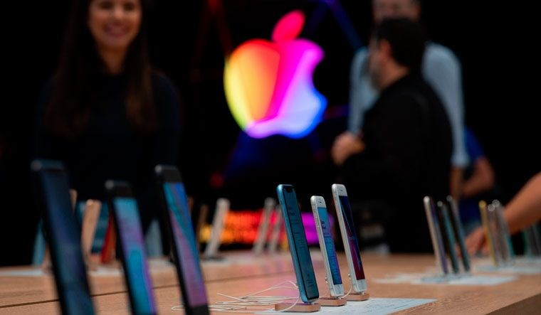 iOS 13 ile iPhone'larda neler değişti? (Karanlık tarafa hoş geldiniz)