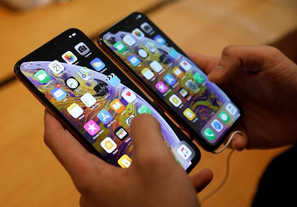 iPHONE 11 NE ZAMAN TANITILACAK?