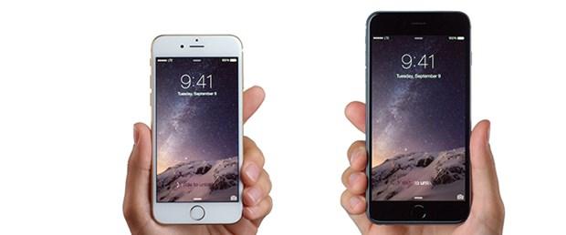apple-iphone-31-12-14