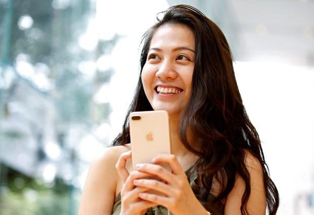 YURT DIŞINDA iPHONE FİYATLARI NE KADAR?