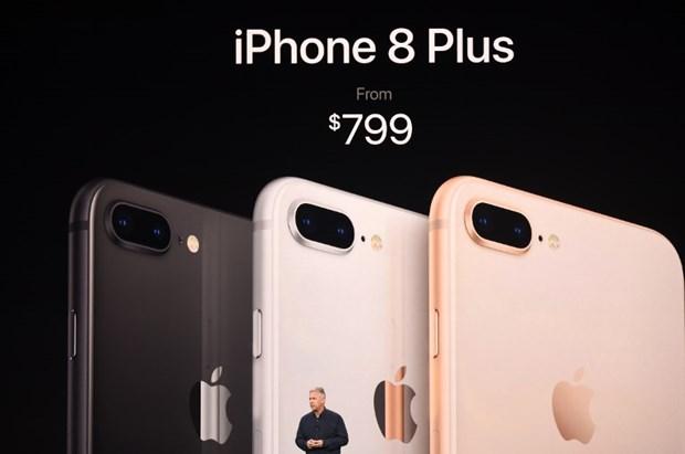 iPHONE X'İN FİYATI NE KADAR?