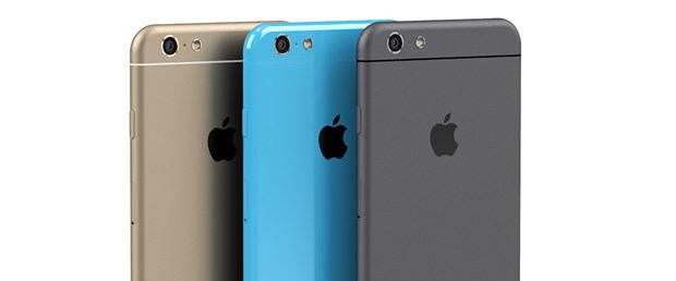iphone-31-03-15