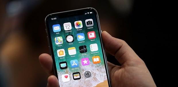 iPhone X 'Samsung'un kalesi'nde 3 dakikada tükendi