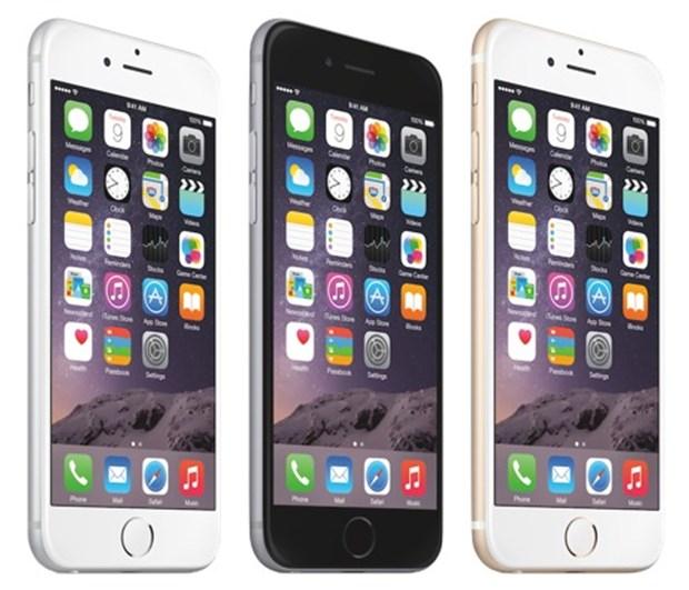 iPHONE 8'İN TÜRKİYE FİYATI NE OLACAK?