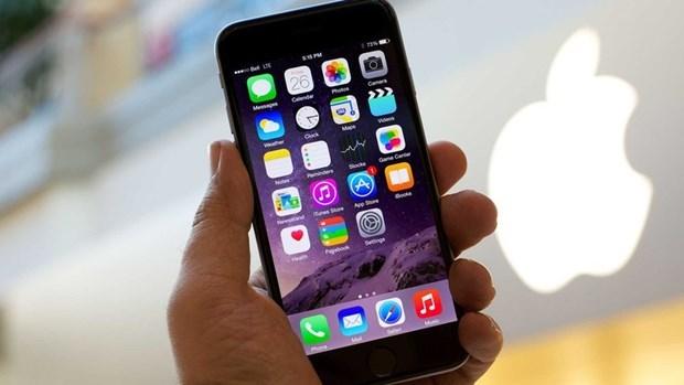 iOS 11.4.1 , iOS 11.4.1 güncellemesi alacak iPhone modelleri