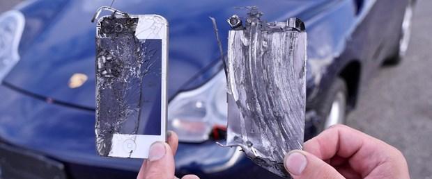 iphone-fren