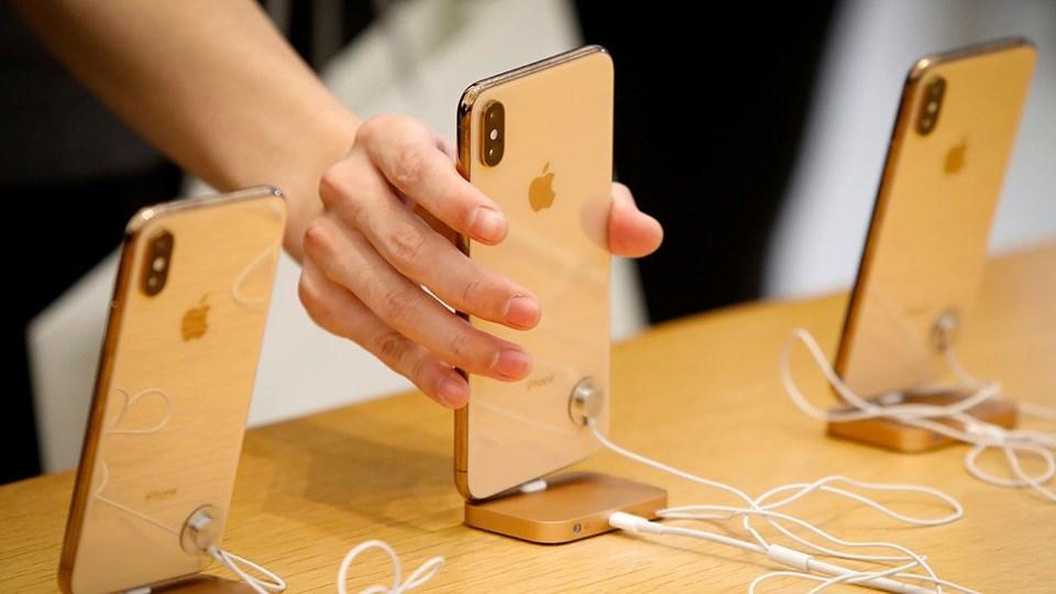 iOS 13 İLE GELECEK YENİLİKLER