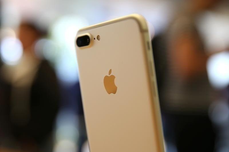 iOS13 HANGİiPHONE'LARAGELDİ?