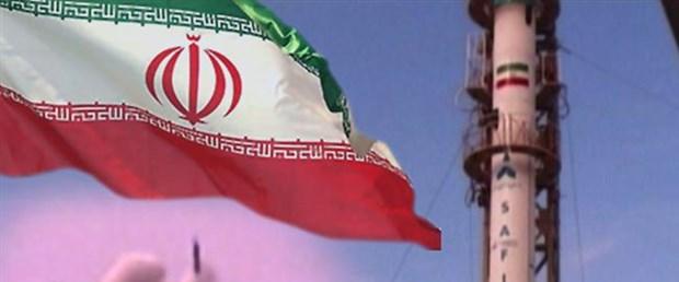 fecr-iran-uydu020215
